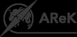 AReK_Logo_III